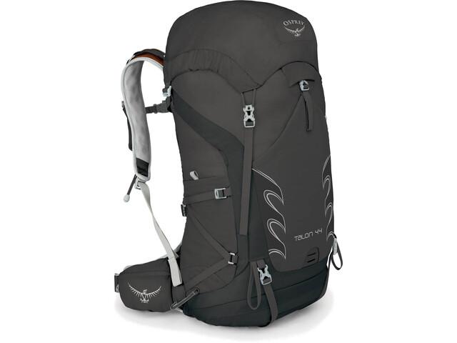 Osprey Talon 44 Backpack Herr black